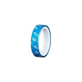SCHWALBE Tubeless Rim Tape 10m x 23mm blue